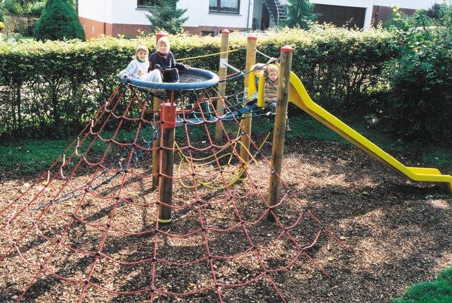 Klettergerüst Seilnetz : Kinderspielplatz seilgarten und kinder klettergerüst kurse buy